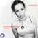 Sophia M.A. [DJ] Sleep No More PREVIEW image