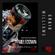 The Meltdown / Mi-Soul Radio /  Fri 1am - 4am / 12-02-2021 image