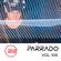 PARRADO - 22 SESSIONS VOL 106 image