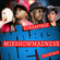 Mixshow Madness - Whats New image