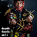 Scratch Perry tribute image