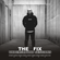 The Fix Presents - Underground Sessions Ep. 1 Mixed by DJ Rye image
