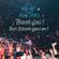 2018.02.18 Eden's Secret Live Rec-#Dream Official After Party @La Face Bar image