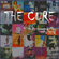 The Cure - 40th Anniversary Mix image