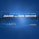 In The Name Of House Music by Juanmi Aka Don Groove 114 image