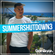Summer Shutdown 3 - Follow @DJDOMBRYAN image