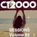 Sessions Volume 93 image
