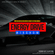 Spinz FM   Energy Drive Mixshow 002   Urban . R&B . Moombahton Remix's image