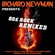Richard Newman Presents 80s Rock Remixed image