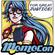 Momocon 2015 set image