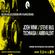 Steve Bug @ Macloud Sessions Witch Ovum Recordings, Macloud Studio (ADE 2014) - 15-Oct-2014 image
