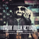 Yelawolf - Trunk Muzik Returns image