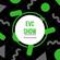 EVC SHOW - Podcast #008 image
