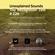 Unexplained Sounds - The Recognition Test # 220 image