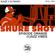 The Shure Shot DJs (Suaze x DJ Rahdu) - Episode Orange (Download) image