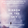 1 Indie Nation Episode 126 Ribbon in the Sky featuring DJ SLOEPOKE image