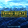 Swing Beats And Other Grooves (mixed by Johnny Wazagoo') image