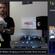 Ed Mahon live on 16Loop 24th Sep 2020 image