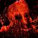 The Pestilence image