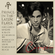 Corazón - Prince In The Latin Flava image