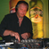 Afterdark Techno show hosted by Geezzaa 08-02-20 image