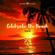 Doc Idaho - Celebrate the Beach Vol.6 Beach Radio image