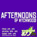 Wychwood 87.7FM - Afternoons - Friday, 4-6pm image
