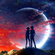 Melodic Dubstep/Future Bass (6.13.21) image