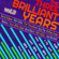 The Three Brilliant Years 1984-85-86 Vol.3 Feat. David Gilmour,  Rolling Stones, David Bowie image