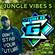 Pablo G - Jungle Vibes Vol 5 image