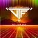 VTF Radio 63 - Ian Lau image