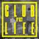 Tiësto & Mesto - Club Life 627 image