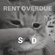 Rent Overdue image