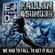 FALL3N A5UND3R image
