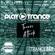 Trance Attack - #001- Play Trance Radio image