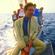 The 1980s Remixed: Duran Duran (Part 1) image