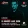 DJ Awards 2017 Radio Show @ Ibiza Global Radio  #10 - Special guest Luciano image