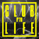 CLUBLIFE by Tiësto Podcast 710 image