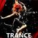 DJ DARKNESS - TRANCE MIX (EXTREME 02) image