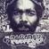 Rubadub Radio Show #9 - The Long Way image