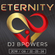 Party ETERNITY 2019/06/23 image