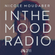 In The MOOD - Episode 211 image