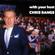 CHRIS BANGS - SOUL OF THE CENTURY - MAY 2020 image