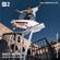 Skate Muzik (Fugazi Special) - 29th September 2017 image