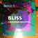 BLISS, Lockdown Session #1 image