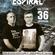 33 aniversario de la discoteca Espiral (Vlc) set de Edu Gomez - Dj Veneno 17-6-2017 image
