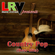 COUNTRY POP (Best Hits) image