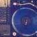 DJ DubLa #MixOfTheMonth May image