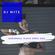 DJ WITZ - DANCEHALL FLAVA APRIL 2019 image