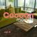 Cocoon moods Vol. 9 image